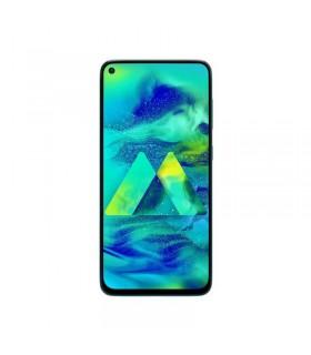 قاب و شاسی گوشی سامسونگ Samsung Galaxy M40-M405