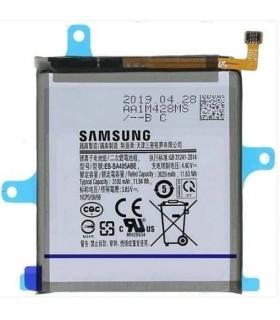 باطری گوشی سامسونگ Samsung Galaxy M40-M405