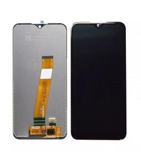 تاچ ال سی دی گوشی سامسونگ Samsung Galaxy M01 / M015