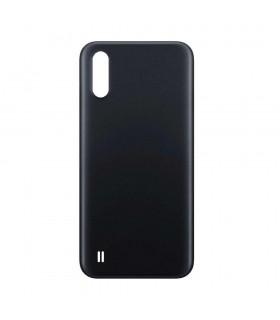 درب پشت گوشی سامسونگ Samsung Galaxy M01 / M015