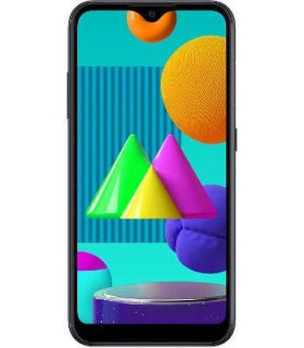 تاچ گوشی سامسونگ Samsung Galaxy M01 / M015