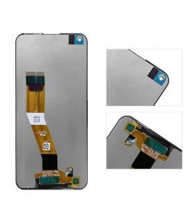 تاچ ال سی دی گوشی سامسونگ Samsung Galaxy M11 / M115