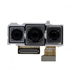 دوربین اصلی گوشی Samsung Galaxy M11 / M115