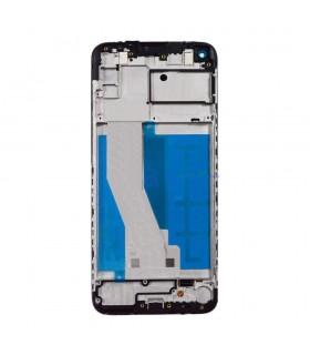 قاب و شاسی گوشی سامسونگ Samsung Galaxy M11 / M115
