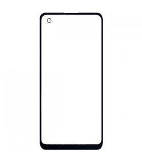 تاچ گوشی سامسونگ Samsung Galaxy M11 / M115