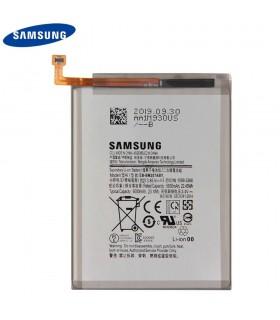باطری گوشی Samsung Galaxy M21 / M215