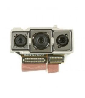 دوربین اصلی گوشی Samsung Galaxy M21 / M215