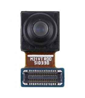 دوربین سلفی گوشی Samsung Galaxy M21 / M215