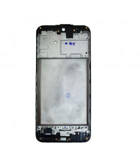 قاب و شاسی گوشی سامسونگ Samsung Galaxy M21 / M215