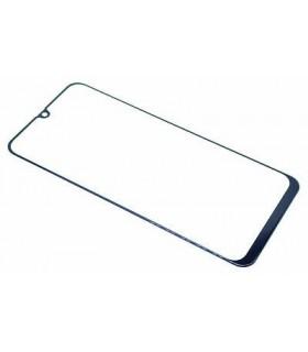 تاچ گوشی سامسونگ Samsung Galaxy M21 / M215