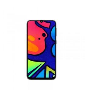 تاچ ال سی دی گوشی سامسونگ Samsung Galaxy M21 S / M217