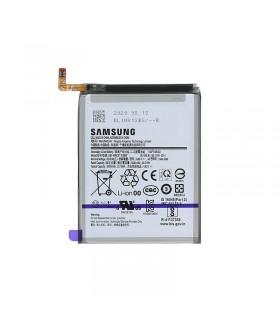 باطری گوشی Samsung Galaxy M31 / M315
