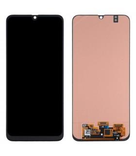 تاچ ال سی دی گوشی سامسونگ Samsung Galaxy M31 / M315