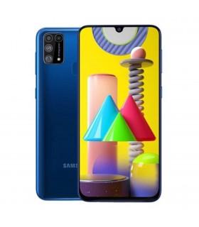 سوکت شارژ گوشی Samsung Galaxy M31 / M315