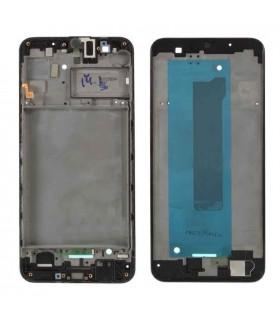 قاب و شاسی گوشی سامسونگ Samsung Galaxy M31 / M315