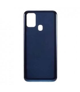 درب پشت گوشی سامسونگ Samsung Galaxy M31 / M315