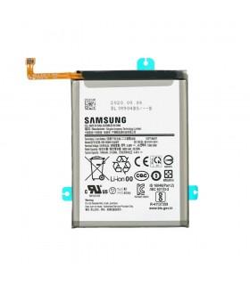 باطری گوشی Samsung Galaxy M31S / M317