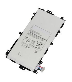 باتری تبلت سامسونگ Samsung Note 8.0 / GT-N5100