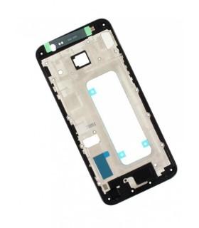 فریم ال سی دی گوشی Samsung Galaxy J6+ / J610