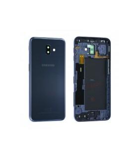 قاب و شاسی گوشی  Samsung Galaxy J6+ / J610