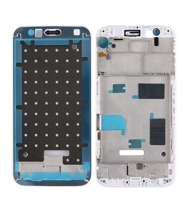 فریم ال سی دی گوشی هواوی Huawei Ascend G8