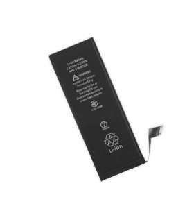 باتری Apple iPhone SE