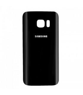درب پشت موبایل سامسونگ گلکسی Samsung Galaxy S7 EDGE