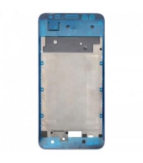 فریم ال سی دی گوشی Huawei Mate 10 lite/nova 2i