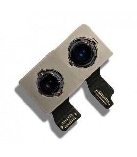 دوربین پشت موبایل IPHONE Xs