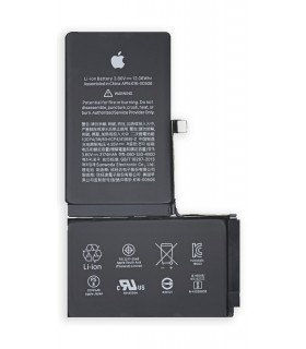 باتری موبایل IPHONE Xs max