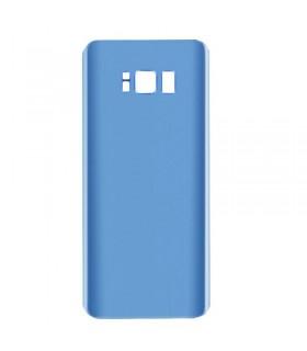 درب پشت گوشی سامسونگ درب پشت موبایل سامسونگ گلکسی Samsung Galaxy S8
