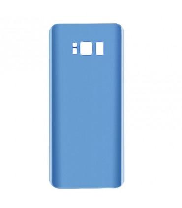 درب پشت موبایل سامسونگ گلکسی Samsung Galaxy S8