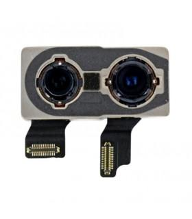 دوربین گوشی آیفون Apple iPhone 11