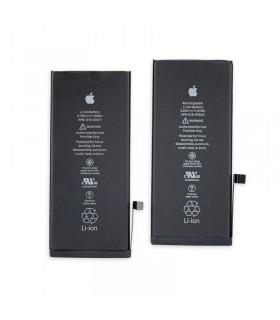 باطری اصلی گوشی ایفون iphone 11