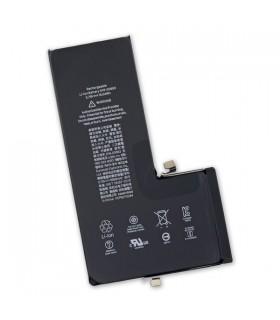 باطری اصلی گوشی ایفون iphone 11 pro