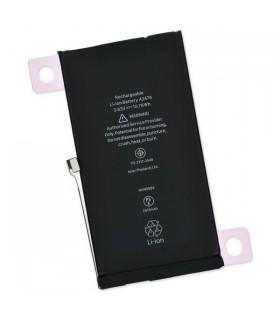 باطری اصلی گوشی ایفون iphone 12 pro