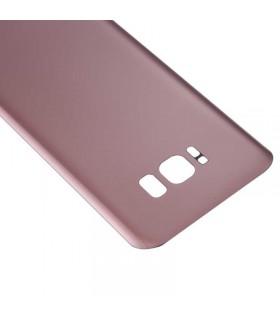 درب پشت موبایل سامسونگ گلکسی Samsung Galaxy S8 PLUS