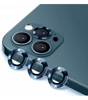 شیشه دوربین موبایل IPHONE 12 PRO MAX
