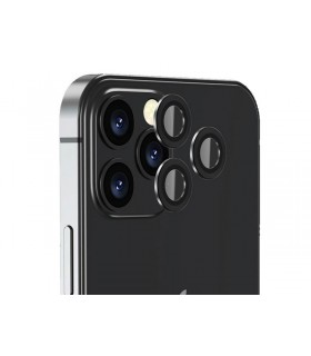 شیشه دوربین موبایل IPHONE 12 mini