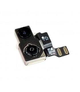 دوربین گوشی آیفون Apple iPhone 12 mini
