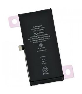 باطری اصلی گوشی ایفون iphone 12 mini