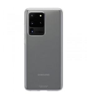 درب پشت گوشی Samsung Galaxy S20 ULTRA / G988