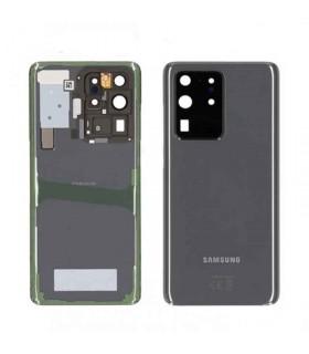 قاب و شاسی گوشی Samsung Galaxy S20 ULTRA / G988