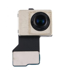 دوربین گوشی Samsung Galaxy S20 ULTRA / G988