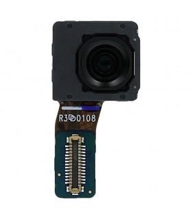 دوربین جلو گوشی Samsung Galaxy S20 ULTRA / G988