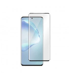 تاچ گوشی Samsung Galaxy S20 ULTRA / G988