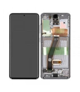 تاچ ال سی دی گوشی Samsung Galaxy S20 / G980