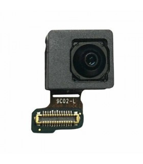 دوربین جلو گوشی Samsung Galaxy S20 / G980
