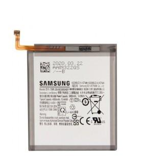 باتری گوشی Samsung Galaxy S20 / G980