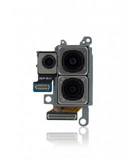 دوربین گوشی Samsung Galaxy S20 plus / G985